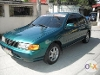 Picture Nissan sentra 96 model ex saloon New Ad!