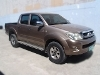 Picture 2010 Toyota Hilux G