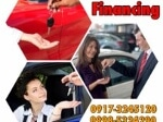 Picture 2nd Hand Car Financing at 1.3 % Car Dealer are...