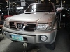 Picture 2005 Nissan Patrol for Sale