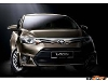 Picture Php56,000.00 Toyota Vios 2014, New, 2014,...