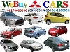 Picture Buying Mitsubishi Cars Contact: 09276088890 /...