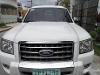 Picture Ford Everest 2008