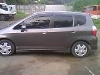 Picture Honda fit for sale from cebu city @ adpost. Com...