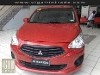 Picture Mitsubishi mirage g4 glx manual 50k down all in