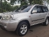 Picture 2004 nissan xtrail matic Price: 280k