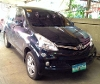 Picture 2012 Toyota Avanza 1.5G M/T (Very Nice...