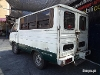 Picture 1993 Mitsubishi L300 Manual White AUV