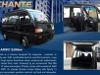 Picture For sale new multicab for straight mos payment...