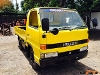 Picture 2014 isuzu elf truck fro sale, Used, 2014,...