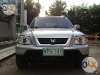 Picture Honda Crv 2000 (1st gen) New Ad! Updated!