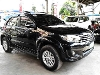 Picture Toyota Fortuner G