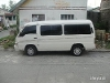 Picture 18 seater van for rent van for hire with driver