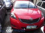 Picture 2012 Toyota Vios Automatic