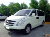 Picture Grand Starex 2011 TCI For SALE, Used, 2011,...