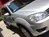 Picture Ford escape 2009 for sale from rizal cainta @...