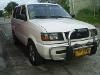 Picture Toyota revo 99 with gt express for sale from...