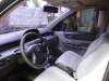 Picture Nissan Xtrail 250X 4x2 A/T Model