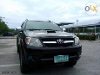 Picture Toyota Hilux 2006 4x4 New Ad! Updated!