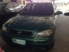 Picture 2002 Opel Astra for Sale