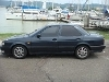 Picture Nissan Sentra ECCS GTS2 reliable car Subic Bay...