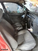 Picture Toyota Corolla XE Limited