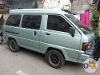 Picture Toyota Liteace Gxl 1995