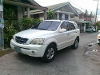 Picture FOR SALE//: Kia SOrento AT 4x4 Local Unit P328k