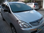 Picture 2009 toyota innova j (fresh in & out) orig...