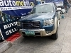 Picture 2007 ford everest 4x4