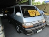 Picture 2004 Toyota Hiace for Sale