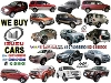 Picture Buying Isuzu used Pick-Up and SUV 09276088890 /...