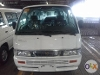 Picture 2015 Nissan Urvan 18 seater 138k DP With Best...