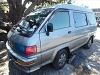 Picture 1992 Toyota LiteAce for Sale