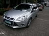 Picture Ford Focus 2013 AT
