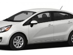 Picture Rent a Self Drive Vehicle this Long Vacation at...