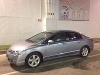 Picture 2006 Honda Civic 1. 8s a/t