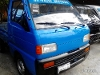 Picture Suzuki Pick up as low as P5, 208 a month