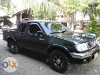 Picture Nissan frontier pickup 3.2 at(l200 fuego ranger)
