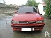 Picture Toyota corolla (oldlook) ae92 all power 107k...