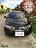 Picture Honda City 1.3L i-vtec 2009 Model Manual...