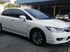 Picture For sale 2010 Honda Civic, Used, 2011, Philippines