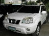 Picture 2006 Nissan X-trail