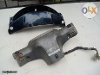 Picture Honda dio 1 second hand parts