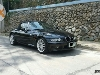 Picture Bmw Z3 1997
