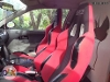 Picture Sparco Bucket Seats for sale rush New Ad!