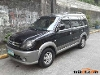 Picture 2010 mitsubishi adventure for sale, Used, 2010,...