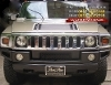 Picture 2008 hummer h2 sut pick up