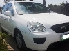 Picture Kia carens Manual ALL POWER