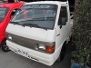 Picture 2014 Nissan Vanette for Sale